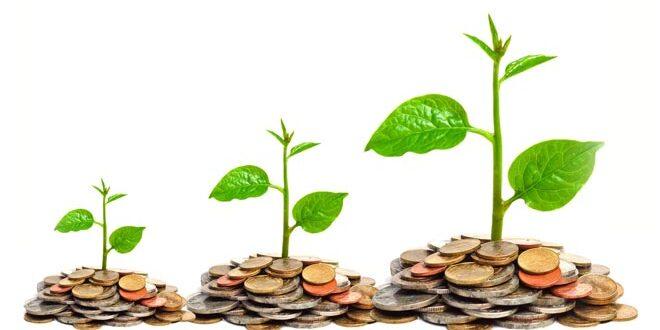 Investire Oggi: Come e dove conviene di più? Guida