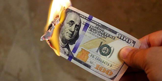 Investimenti che potrebbero prosciugare i tuoi risparmi e le alternative su dove investire