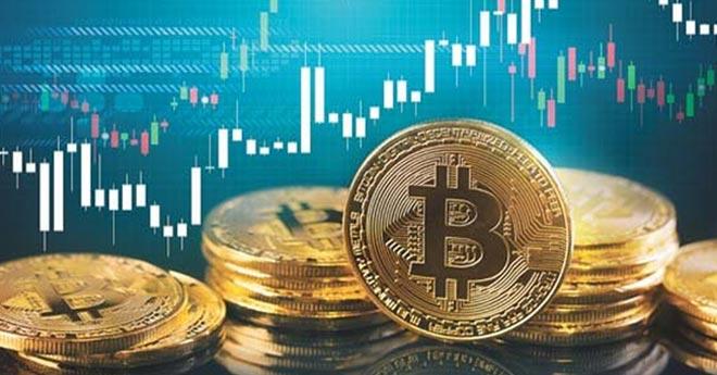 soldi di investimento bitcoin migliori broker di trading di bitcoin