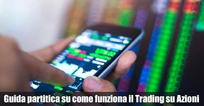 Best online brokers for trading etfs