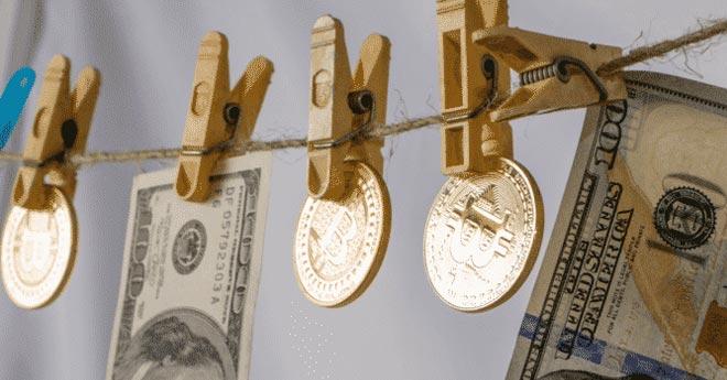 Borse oggi 14 aprile: Coinbase debutta al Nasdaq, test per il Bitcoin - la Repubblica