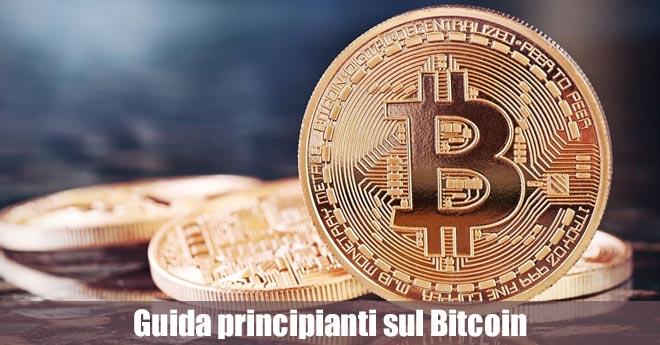 tutto per sapere su bitcoin open source crypto trading bot reddit