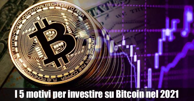 tasso di bitcoin cerchio