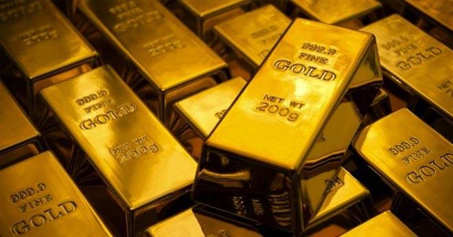 perché investire in gold / oro investimento crittografico ricorrente