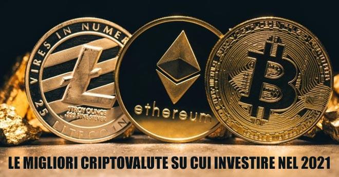 criptovaluta alta opportunità di fare soldi come fai a scambiare bitcoin in contanti?