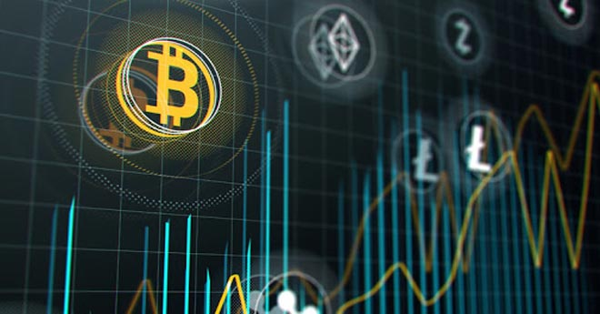 è un trading binario una buona idea accetta un investimento in bitcoin