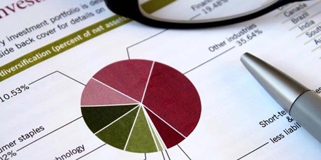 I vantaggi offerti da un portafoglio di investimento diversificato