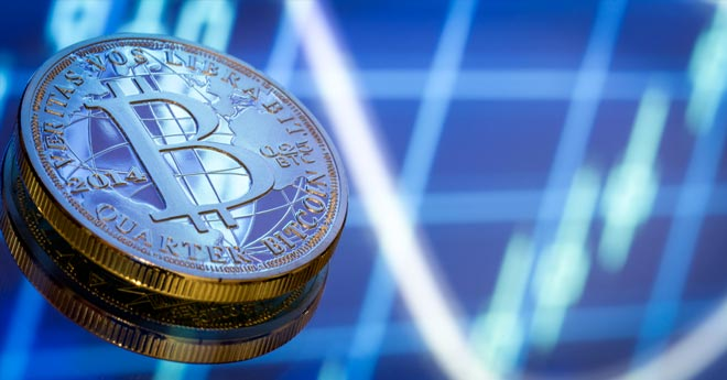 1 bitcoin a mad come il commercio magazzino bitcoin