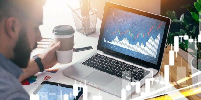 Dove investire, meglio ETF o fondi comuni di investimento?