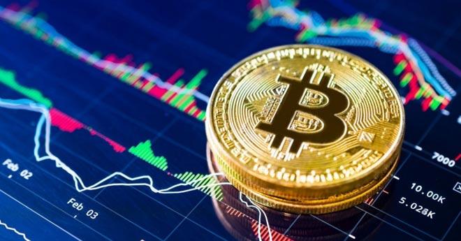 Trading Bitcoin, guida per principianti: come funziona?