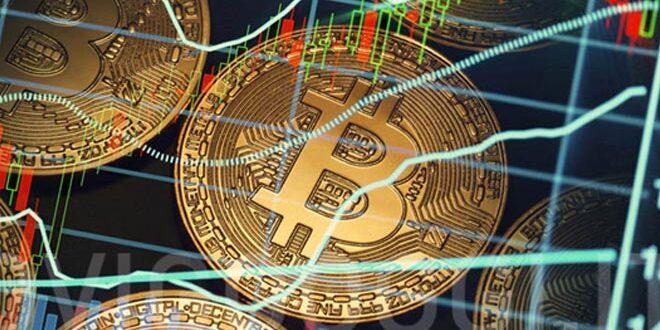 raddoppiare la bitcoin)