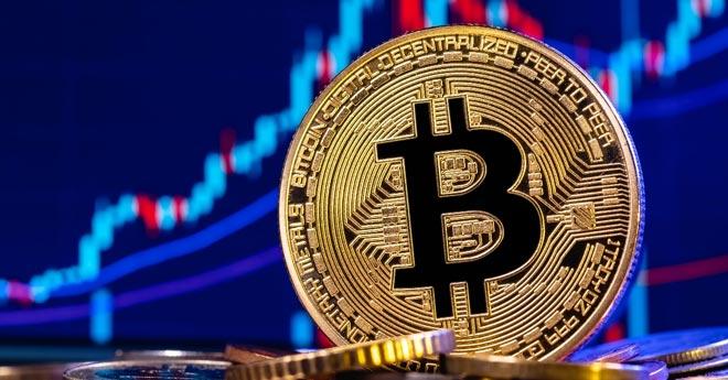 quello che è il simbolo di negoziazione per bitcoin come agganciare bitcoin in filippine