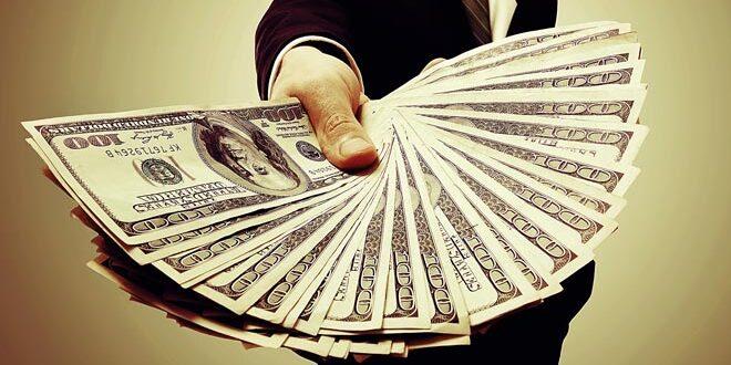 Tre passaggi per diventare un multimilionario investendo borsa