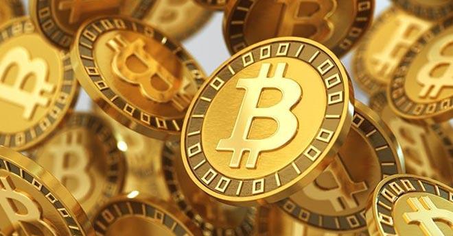 modi per investire in bitcoin
