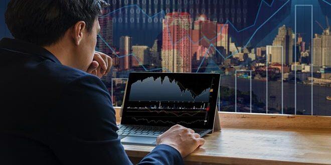 Impara a fare trading sul mercato azionario in soli 5 passaggi