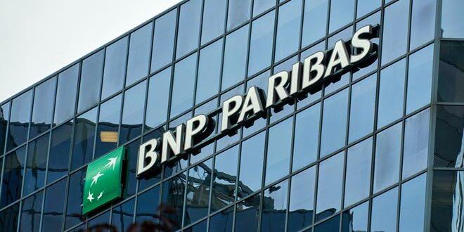 Azioni BNP PARIBAS: quotazione, grafico, dati e notizie - FR   fattorialeginestre.it