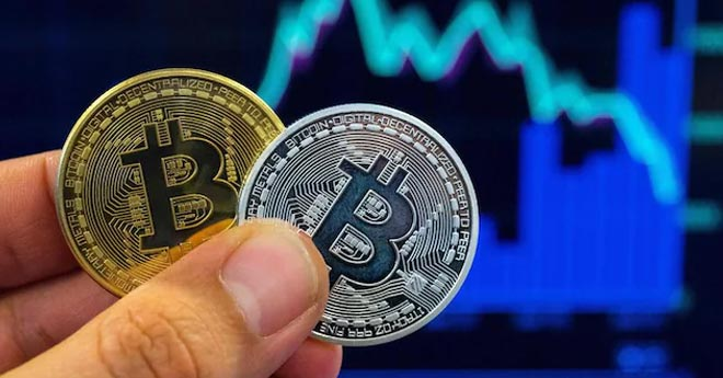È una buona idea comprare Bitcoin adesso?