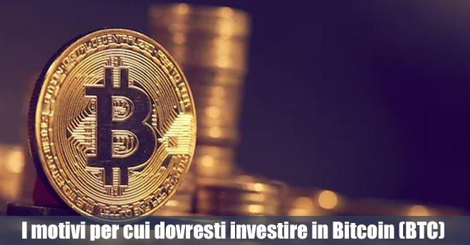 come farsi soldi il commercio di bitcoin mi ha messo in negativo