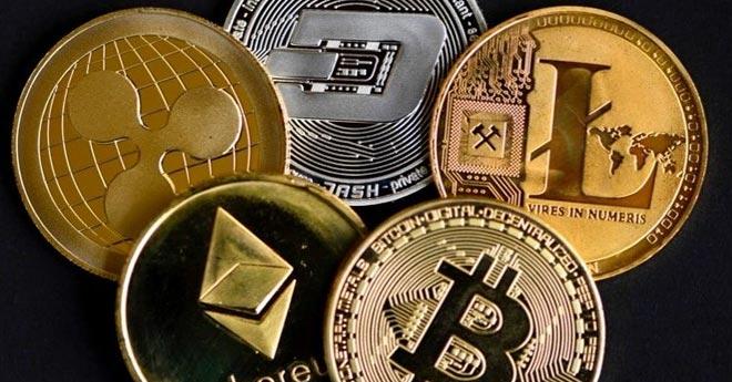 migliori criptovalute scambio wells fargo bitcoin