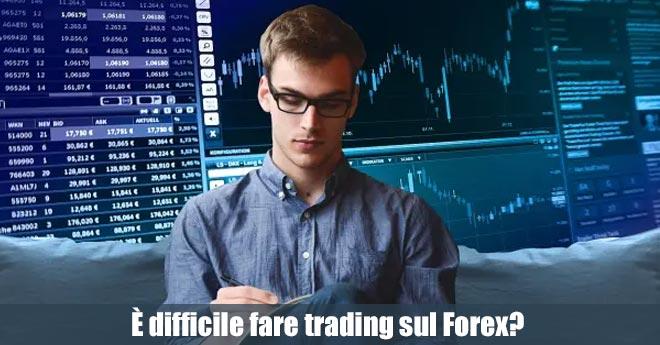 cosa sono i commercianti di forex guadagnare lavorando al pc