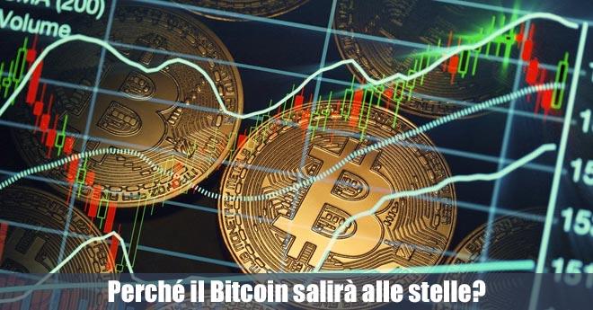 bitcoin previsioni quotidiane come scambiare bitcoins usando le monete ph
