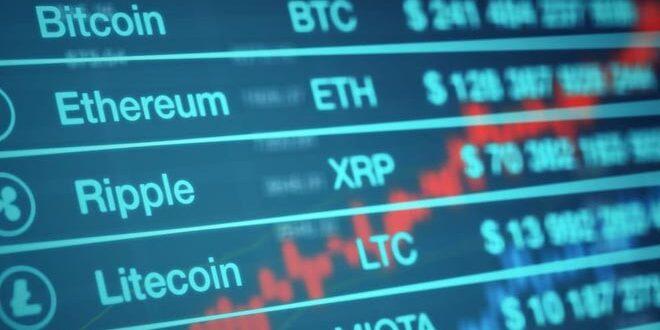 quando la fedeltà commerciale bitcoin