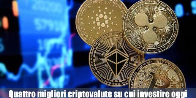 quotazione azioni banca popolare sondrio oltre il banco bitcoin exchange