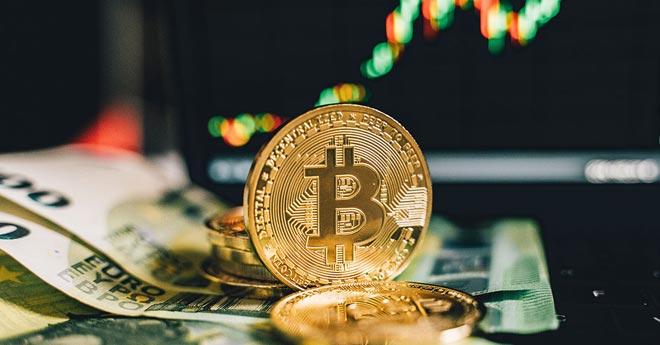 Bitcoin: Guida completa al re delle criptovalute - festivaldelcinemaindipendente.it