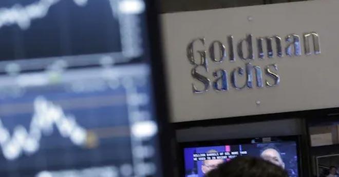 Goldman Sachs è la prima banca statunitense a negoziare futures su Bitcoin