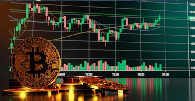 negoziazione coppie bitcoin)