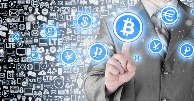 posso acquistare bitcoin con broker interattivi