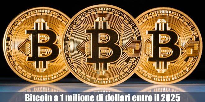 formazione commerciale crypto crypto stock exchange live