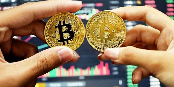 btc captcha bitcoin del computer