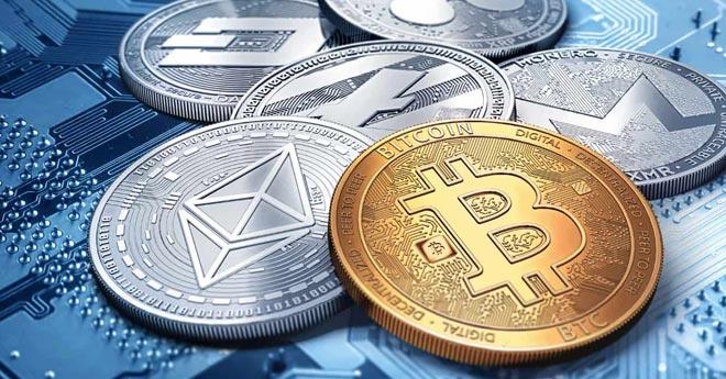 capitalizzazione di mercato calcolatore crypto bitcoin mineraria computer di generazione