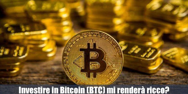 Cos bitcoin in parole semplici per i manichini - in i parole per manichini cos semplici bitcoin