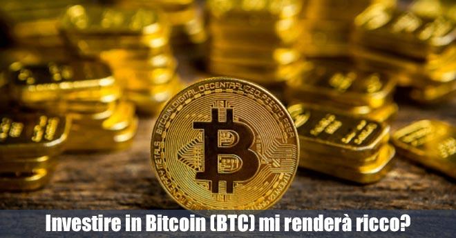 quanti bitcoins è scambiato oggi