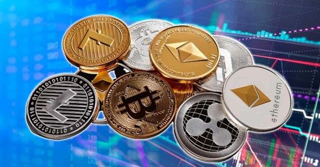 criptovalute prezzi bitcoin itrader trader