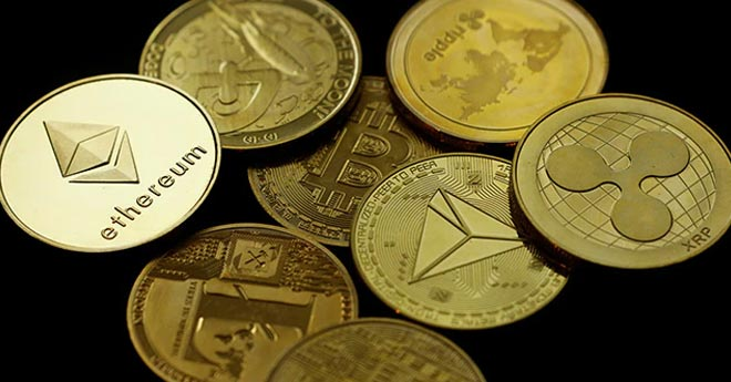 btc flow registrati cumpara bitcoin