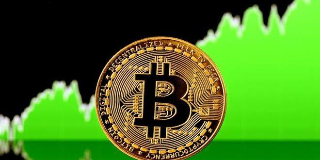 citazioni di negoziazione bitcoin
