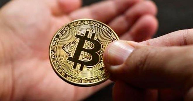 Criptovalute come commodity? Ecco come funzionano gli Etp su Bitcoin & co. - FocusRisparmio