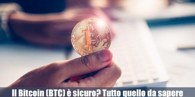 citazioni dellecosistema bitcoin)