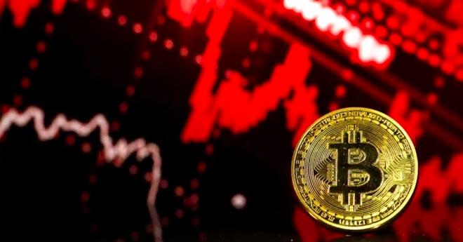 acquistare bitcoin negli emirati arabi uniti