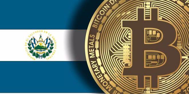 10000 btc a cad le banche che accettano bitcoin