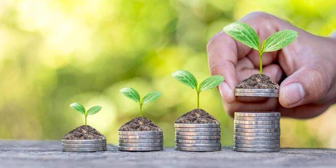 Investire in questo ETF oggi potrebbe farti diventare un pensionato milionario