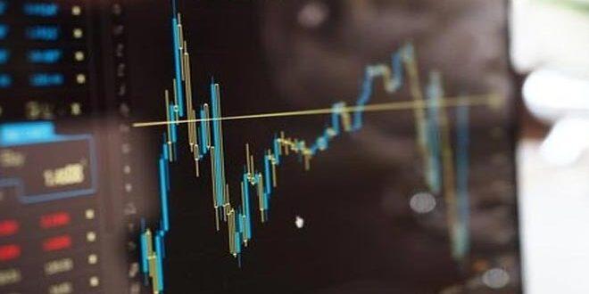 Perché tanti trader optano per i CFD