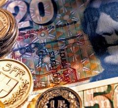 Diversificare il portafoglio acquistando valute diverse dall'euro